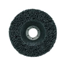 Disco-limpiador-Nylon-115mm-color-Negro-Makita-1-8383