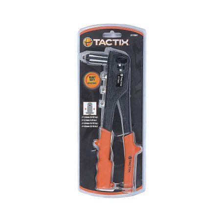 Remachadora-profesional-250mm-4-bocas-Tactix-1-8378