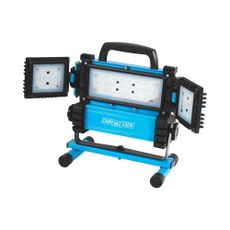 Soporte-de-luz-de-trabajo-LED-36w-color-azul-Do-It-Best--Soporte-de-luz-de-trabajo-LED-36w-color-azul-Do-It-Best-1-8369
