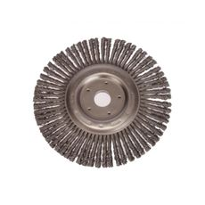 Cepillo-circular-115x6mm-acero-especial-Lessmann-1-8327