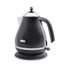 Hervidor-de-17-litros-KBO-2001BK-color-Negro-DeLonghi-1-8339