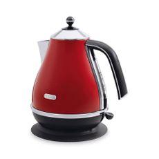 Hervidor-de-17-litros-KBO-2001R-color-Rojo-DeLonghi-1-8340