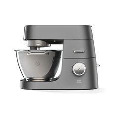 Batidora-Mezcladora-Titanium-Chef-KVC7300S-46-litros-Kenwood-1-8350