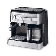Cafetera-combi-BCO4201-color-Negro-Plata-DeLonghi-1-8333