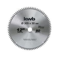 Disco-de-sierra-para-madera-12---de-80-diente-Kwb-1-8400