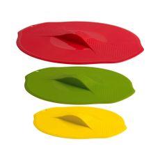 Juego-de-tapas-de-silicona-3-piezas-Trudeau-1-8456