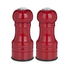 Molinillo-de-pimienta-y-sal-color-Rojo-Trudeau-1-8450