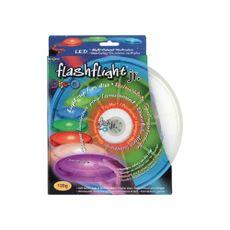 Disco-volador-Flashflight-Jr-Led-1-8440