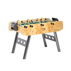Futbolin-Taca-Taca-Plywood-AGM-1-8572