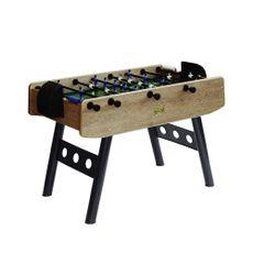 Futbolin-Taca-Taca-Standar-Melamina-AGM-1-8573