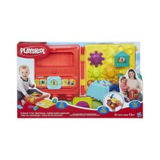 Taller-de-actividades-Playskool-B5845-Hasbro-1-8515