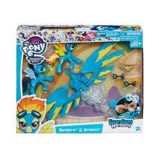 My-Little-pony-guardianes-de-la-harmonia-ponys-celestes-Hasbro-1-8516