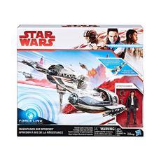 Vehiculo-Gal-Ep8-Clase-C-Star-Wars-C1251-Hasbro-1-8517