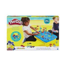 Mesa-de-Creaciones-Play-Doh-B9023-Hasbro-1-8519