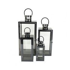 Linterna-decorativa-M-42cm-color-negro-1-8580