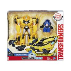 Transformers-RID-Combiner-Force-Activator-Combiners-Abejorro-y-Stuntwing-Hasbro-1-8522