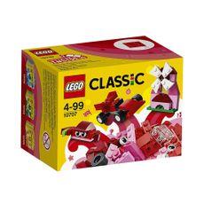 Caja-creativa-clasica-color-Rojo-10707-Lego-1-8532
