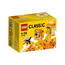 Caja-creativa-clasica-color-Naranja-10709-Lego-1-8531