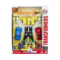 Transformers-Ultra-Bee-Combiner-Force-Robot-C0624-Hasbro-1-8529