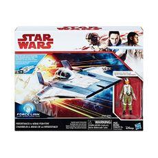 Resistencia-a-la-Fuerza-del-combatiente-Star-Wars-C1248-Hasbro-1-8521