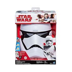 Mascara-electronica-de-STORMTROOPER-Star-Wars-C1413-Hasbro-1-8530