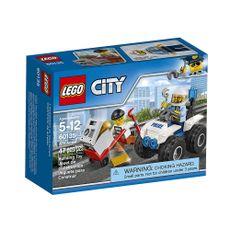Detencion-de-la-policia-de-la-ciudad-60135-Lego-1-8592