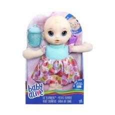 Baby-Alive-bebe-sueñitos-B9720-Hasbro-1-8595