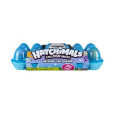 Figuras-coleccionables-HATCHIMALS-caja-de-huevos-1-8602
