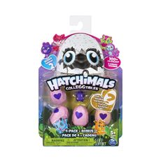 Figuras-coleccionables-HATCHIMALS-Pack-de-4-collegtibles-1-8603