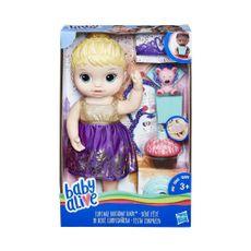 Baby-Alive-Mi-bebe-cumpleañera-E0596-Hasbro-1-8604