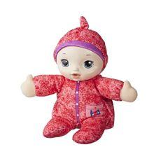 Baby-Alive-Bebe-Dulces-Sueños-E1088-Hasbro-1-8605