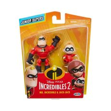 Los-increibles-2-Juniors-pack-2-figuras-8cm-1-8611