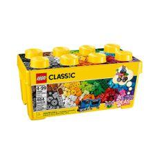 Clasico-balde-creativos-con-piezas-10696-Lego-1-8617