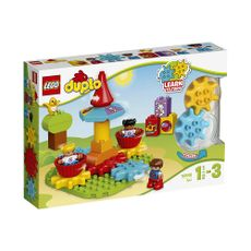 DUPLO-Mi-primer-carrusel-10845-Lego-1-8621