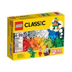 Suplemento-creativo-clasico-10693-Lego-1-8618
