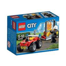 Apaga-el-fuego-con-el-Fire-ATV-60105-Lego-1-8619