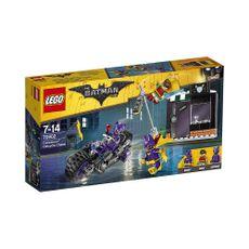 La-batimoto-de-la-batichica-V39-70902-Lego-1-8623