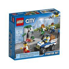 Conjunto-de-inicio-de-la-policia-60136-Lego-1-8628