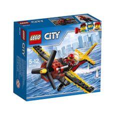 Avion-de-carreras-60144-Lego-City-1-8629