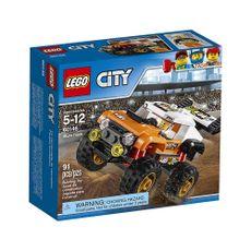 Vehiculo-de-acrobacias-Stunt-Truck-60146-Lego-1-8631