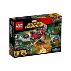 Super-heroes-Ataque-Desbastador-76079-Lego-1-8632