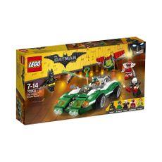Coche-misterioso-El-Acertijo-70903-Lego-1-8638
