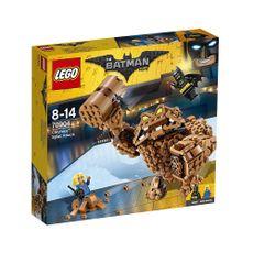 Ataque-cenagoso-de-Clayface-70904-Lego-1-8640