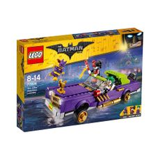 El-bromista-celebre-LOWRIDER-70906-Lego-1-8645