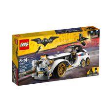 El-pinguino-Artico-Roller-70911-Lego-1-8643