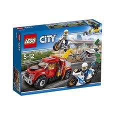 Problemas-del-camion-de-remolque-60137-Lego-City-1-8642