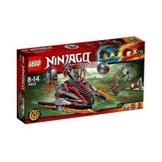 Invasion-de-los-Vermilliones-70624-Lego-Ninjago-1-8646