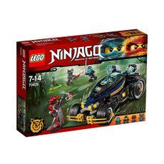 Samurai-VXL-70625-Lego-Ninjago-1-8649