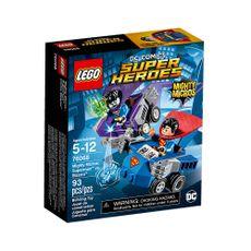 Super-heroes-Mighty-Micros--Superman-vs-Bizarro-76068-Lego-1-8639