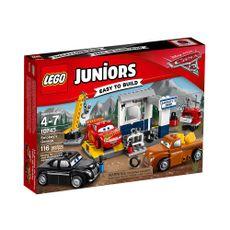 El-taller-de-SMOKEY-10743-Lego-1-8648